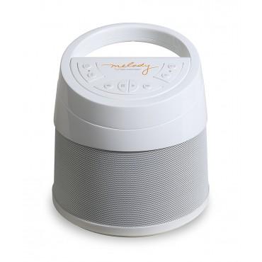 Sound Cast Melody MLD 424 Bluetooth hordozható hangszóró