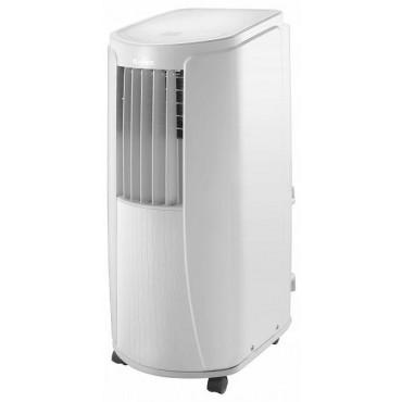 TOSOT TPH12AL-K5NNA3A hűtő- fűtő mobil klíma 3,5 kW