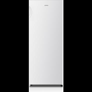 Gorenje R4141PW Szabadonálló hűtőszekrény A+
