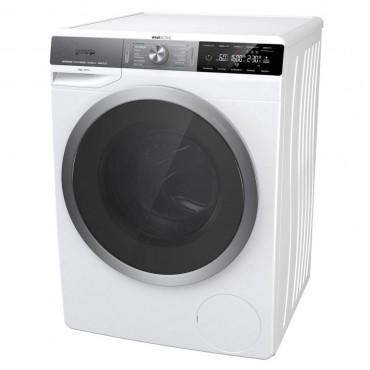 Gorenje W2S967LNT elöltöltős mosógép A+++ 9 kg, 1600/p