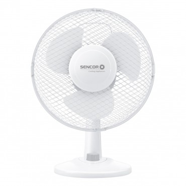 sencor-sfe-2320wh-asztali-ventillator