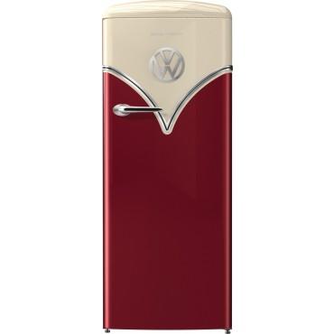 Gorenje OBRB153R A+++ VW Designe Egyajtós,