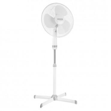 Sencor SFN 4047WH Álló ventilátor