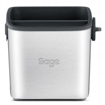 Sage BES100 HE KNOCK BOX™ MINI Praktikus kiegészítő