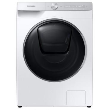 Samsung WW90T954ASH/S6 Elöltöltős Mosógép 9kg 1400 rpm Fehér