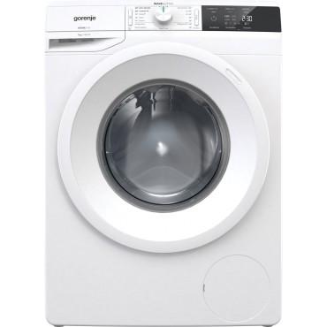 Gorenje W2E74S3P Keskeny elöltöltős mosógép A+++ 7 kg, 1400/p