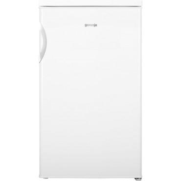 Gorenje RB491PW Szabadonálló Hűtőszekrény A+ 119Liter