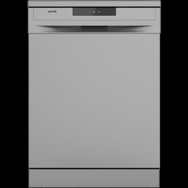 Gorenje GS620E10S A++ Szabadonálló mosogatógép, 14 teríték 60 cm