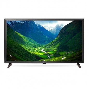 "LG 32TL420U-PZ 32"" HD Ready LED TV"