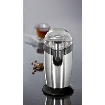 Clatronic KSW 3307 Elektromos kávédaráló