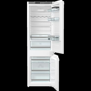 Gorenje RKI2181A1 Beépíthető hűtőszekrény, 177 cm, A++