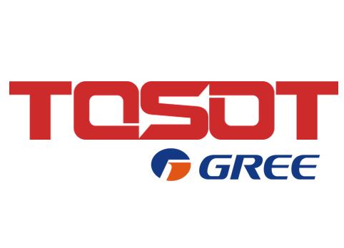 TOSOT (GREE) Klímák