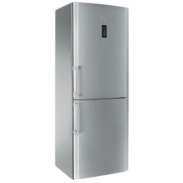 Hűtőszekrény, fagyasztó