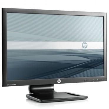 """LCD HP 23"""" LA2306X; black, B+;1920x1080, 1000:1, 250 cd/m2, VGA, DVI, DisplayPort, USB Hub, AG"""