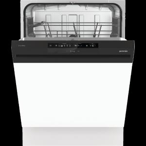 Gorenje GI641D60 kezelő paneles beép. mosogatógép 13 teríték