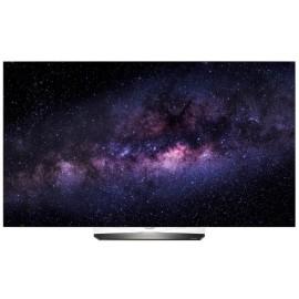 LG OLED65B6J OLED 4K Smart Televízió