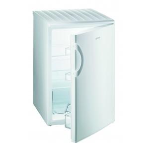 Gorenje R4092ANW kisméretű, szabadonálló hűtőszekrény