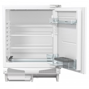 Gorenje RIU6092AW Hűtőszekrény