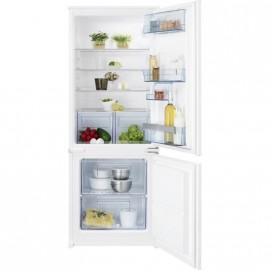 AEG SCS61400S2 beépíthető hűtőszekrény