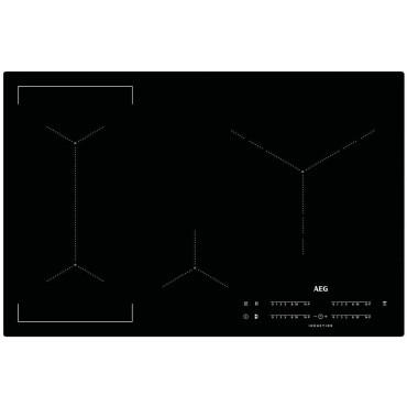 Főzőlap - HK854401XB
