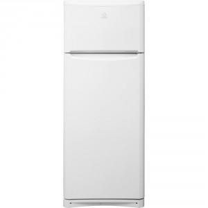 Indesit TAA 5 1 Széles Felülfagyasztós hűtő 70 cm 416 liter