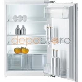 Beépíthető hűtő