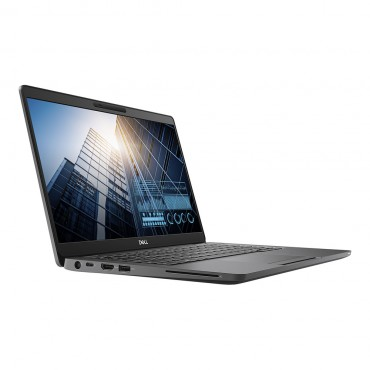 Dell Latitude 5300; Core i7 8665U 1.9GHz/8GB RAM/256GB M.2 SSD NEW/battery VD;WiFi/BT/webcam/13.3 HD