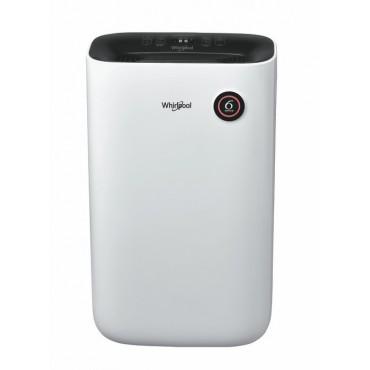 Whirlpool DE20W5252 páramentesítő 20 liter/nap