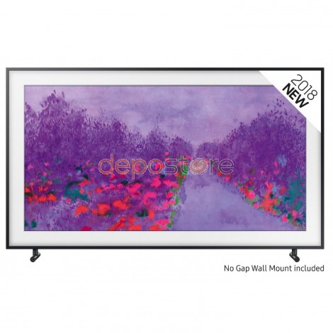 "Samsung UE55LS03 ""THE FRAME"" 55"" 139 cm - 4K SMART TV"