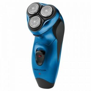 ProfiCare PC-HR 3053 Elektromos borotva Kék