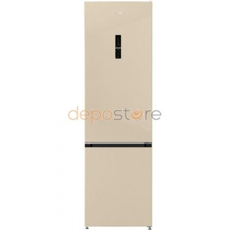 Gorenje NK8990DC Alulfagyasztós hűtőszekrény A+++