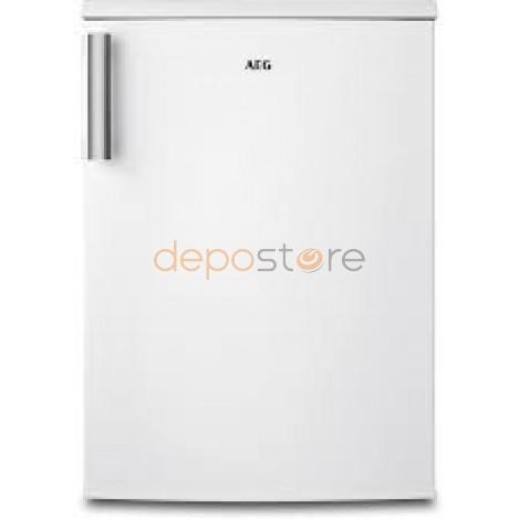 AEG RTB81521AW A++ Egyajtós hűtőszekrény 150 L