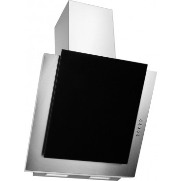 AMICA KHF664111E Ferde elszívó 60 cm 604 m³ / h