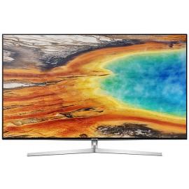 Samsung UE65MU8002 SMART 4K LED TV 165 cm