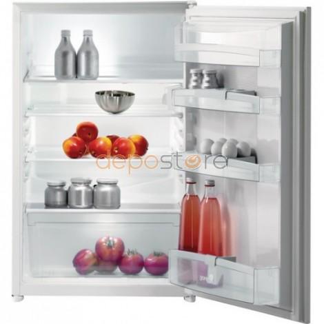 Beépíthető hűtőszekrény Gorenje RI4091AW