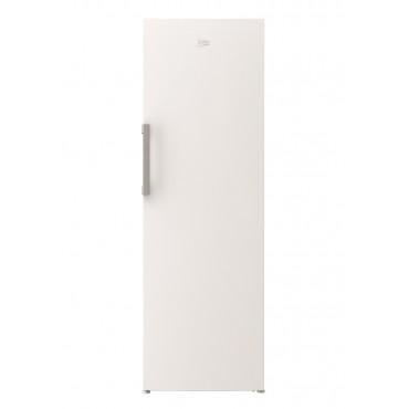 Beko RSSE-445M25 WN Egyajtós Hűtőszekrény A+ 185cm 402L