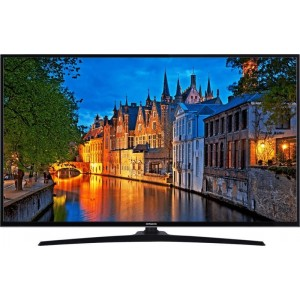 Hitachi 43HE4000 FHD SMART 109 cm LED TV
