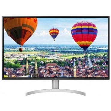 LG 32QK500-C LED Monitor