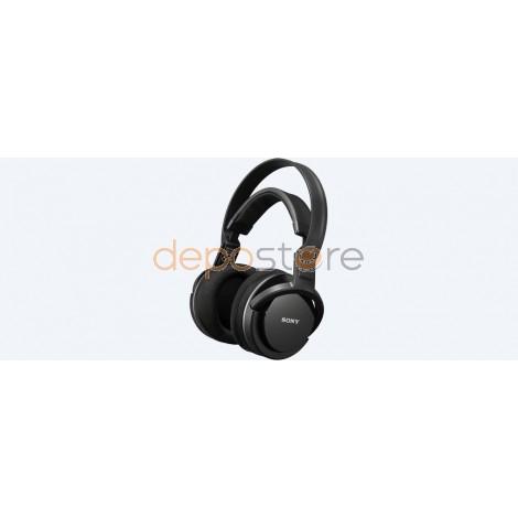 Sony MDR-RF855RK vezeték nélküli fejhallgató