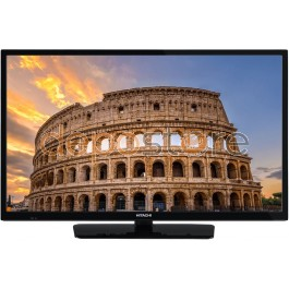 HD Ready, Full HD TV-k