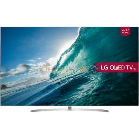 LG OLED55B7V (139 cm) 4K HDR Smart OLED TV