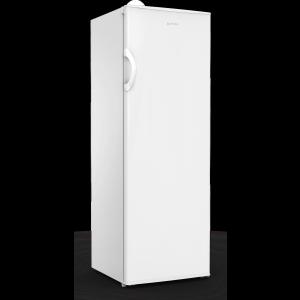 Gorenje F6171CW A+ Fagyasztó szekrény 245 liter 170 cm