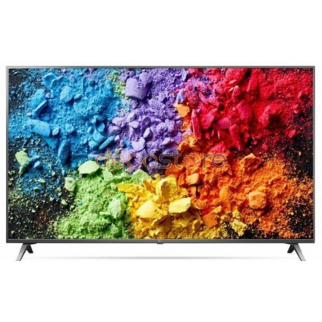LG 55SK8000 ULTRA HD 4K LED TV 139 cm Nano Cell