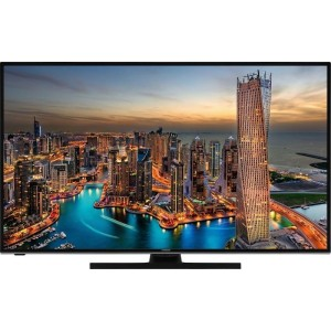 Hitachi 58HK6100 ULTRA HD SMART 147 cm LED 4K TV