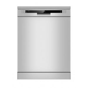Amica GSP542010SI Szabadonálló mosogatógép A++