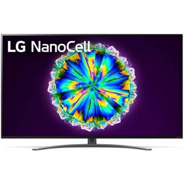 LG 55NANO866NA 140cm Nanoled 4K smart led tv