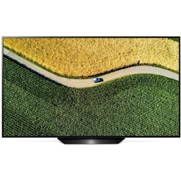 LG OLED65B9PLA OLED 4K SMART TV