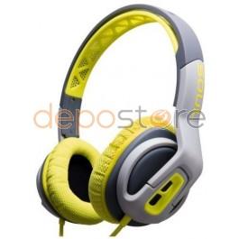 Fej- és fülhallgató