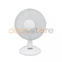 Ventilátor