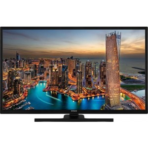 HITACHI 32HE2100 HD SMART 82 cm LED TV
